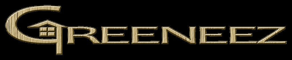 Greeneez